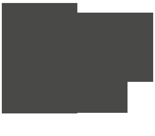 Netzwerkvermarkter - Netzwerkvermarktung vom Profi
